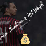 What is the Zlatan Ibrahimovic Net Worth 2020 | Zlatan Salary