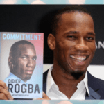 What is the Didier Drogba Net Worth 2020? Didier Drogba Net Worth