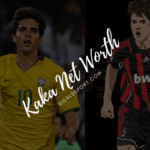 What is the Kaka Net Worth 2020 | How Much Is Kaka Worth?
